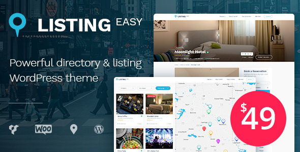 downloadfreethemes Directory & Listings - downloadfreethemes